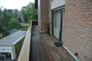 Balkon 06