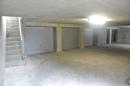 Garage - Zugang zum Gemeinschaftsgarten