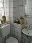 Zwischengeschoss - Gäste-WC