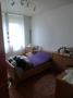 EG - Schlafzimmer.png