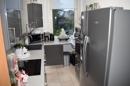1.OG - Küche