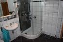 DG - Badezimmer - 03
