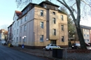 Gelsenkirchen