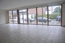 großes Ladenlokal