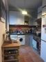Küche1