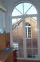 Fenster DG