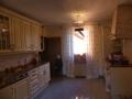 Küche I. Etage
