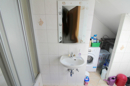 Badezimmer DG