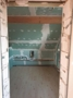 DG-Badezimmer.png