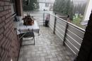 Balkon 1.OG r.