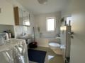 Badezimmer 2 von 5