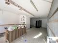 Ladenlokal (2)