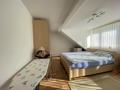 Schlafzimmer 1 von 2