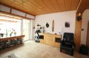 Wohnzimmer EG2