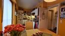 Küche/Eßbereich