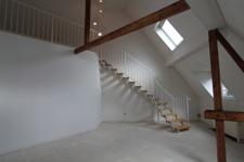 Galerie Wohnraum