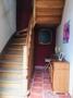 Treppenaufgang Wohnung 2