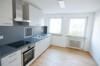 Küche Maisonettewohnung
