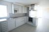 Küche Apartement