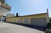 Garagen/Nebengebäude