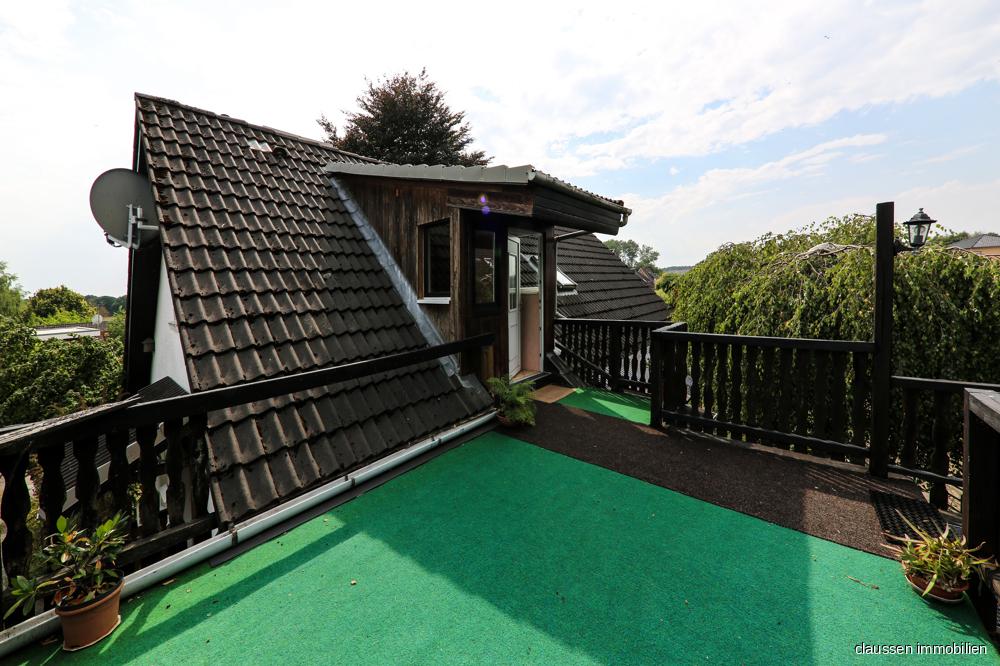 1 OG Dachterrasse
