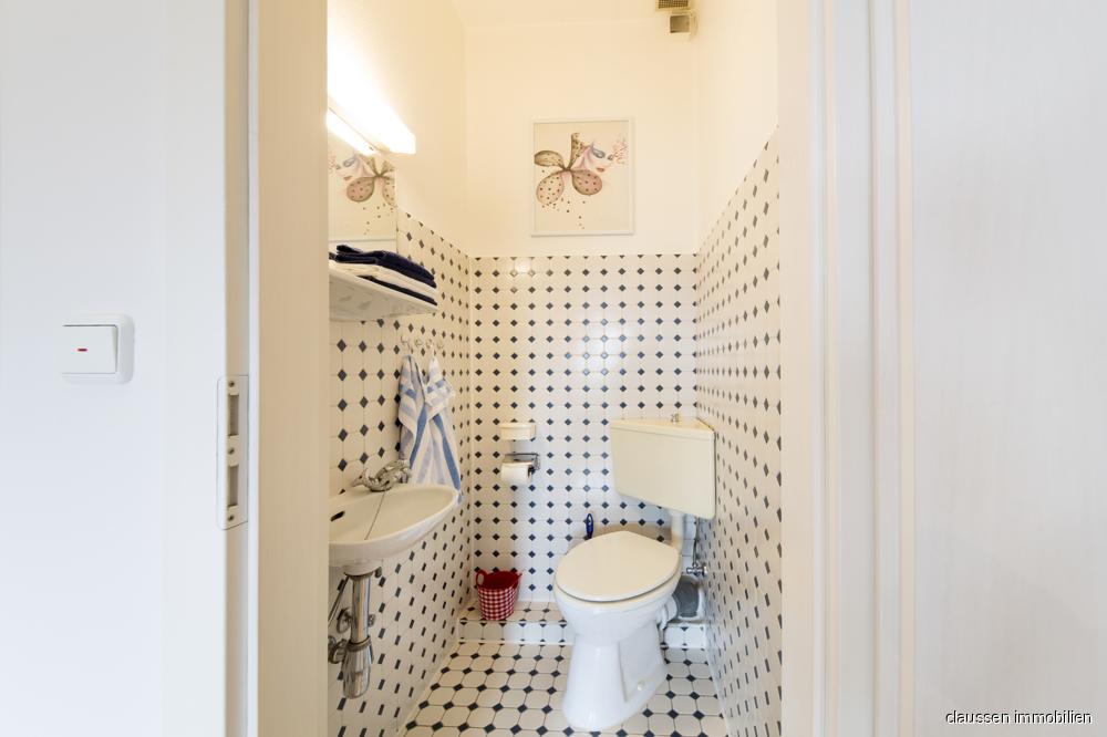 OG-Gäste-WC