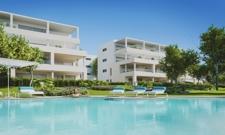 A3_Serenity_Nova Santa Ponsa_pool