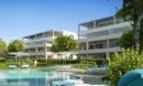 A4_Serenity_Nova Santa Ponsa_pool