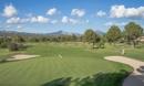 C2_Santa_Ponsa_Golf
