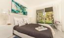 B5_Serenity_Nova Santa Ponsa_bedroom_B7K1464