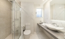 B8_Serenity_Nova Santa Ponsa_bathroom_B7K1508