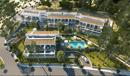 A6-Canyamel Pins_apartments