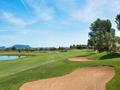 Campos de Golf Son Antem_3