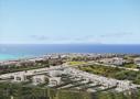 Luftbild von Nordosten her (2)