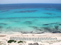 Playa_2