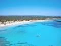 Playa_1