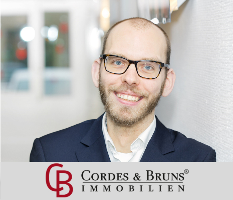 Arndt Bruns