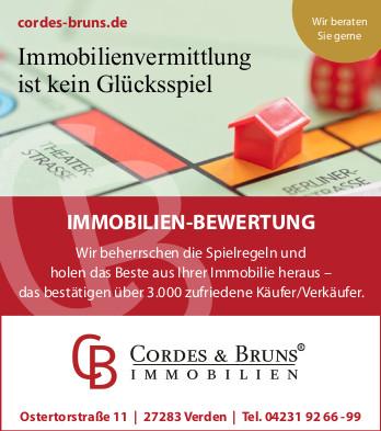 Ansicht-Anzeige-Immobilienbewertung-885x100
