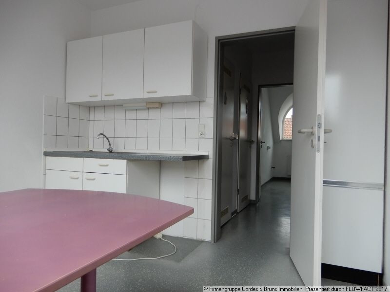 dscn1673 Küche.png
