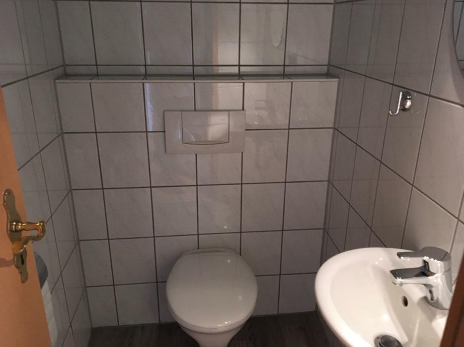 gäste wc.png