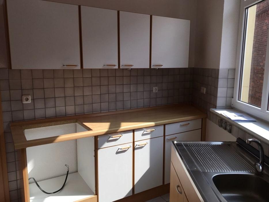 Küche.png