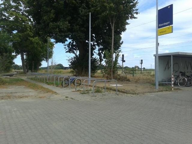 Bild 1.jpg