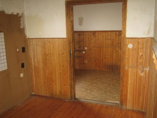 Beispiel Innenraum 2.jpg