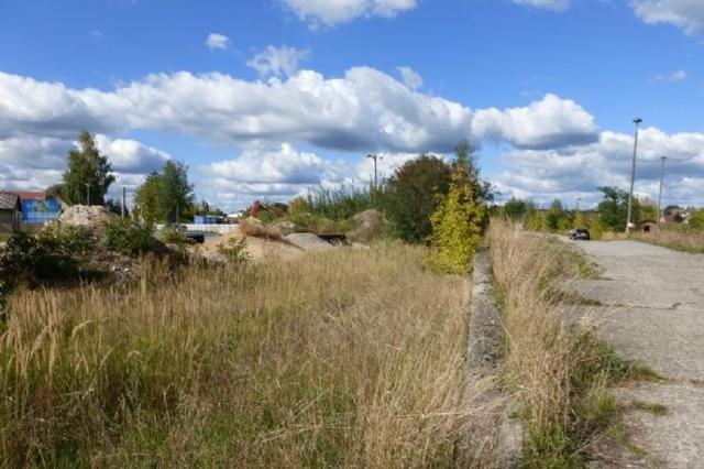 Grundstücksansicht.jpg