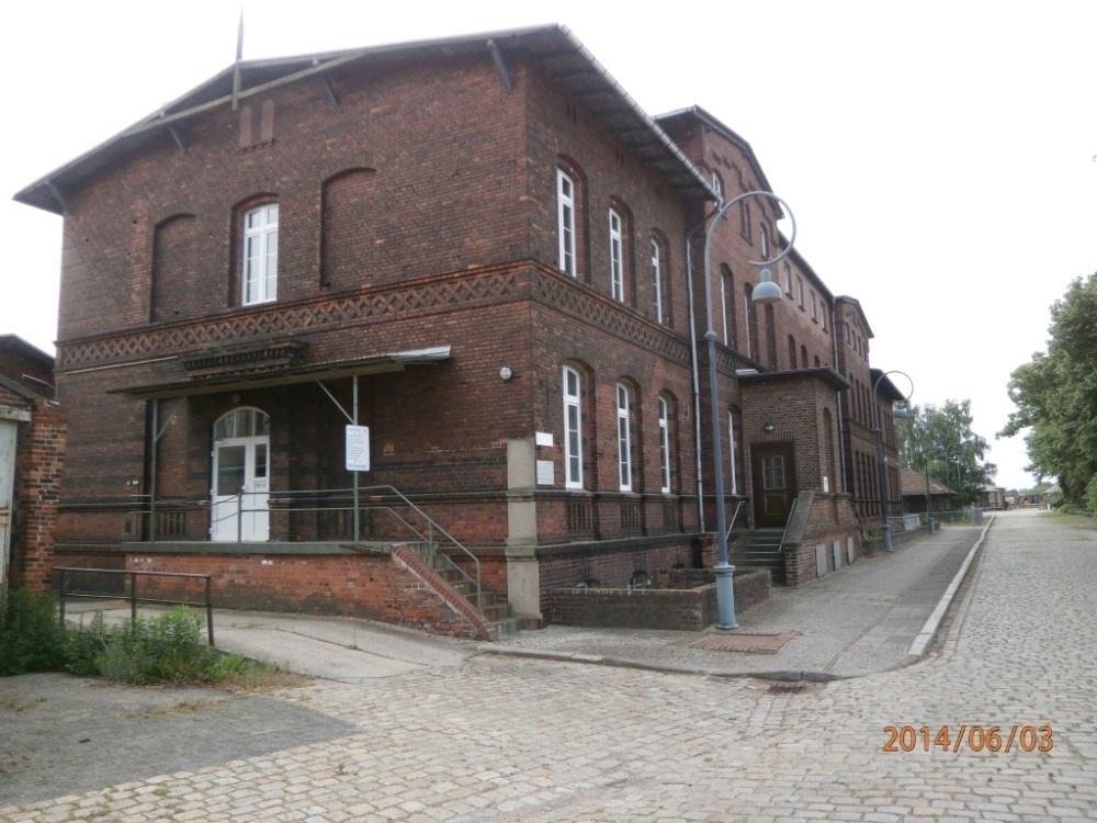 Übernachtungsgebäude_1