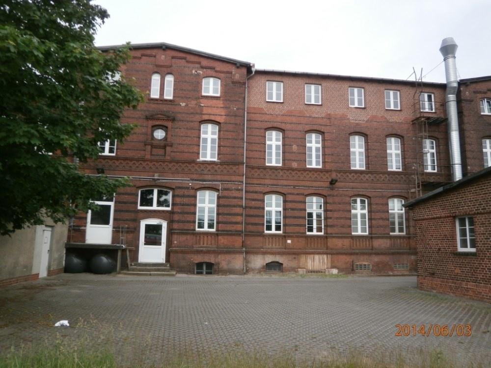 Übernachtungsgebäude_2