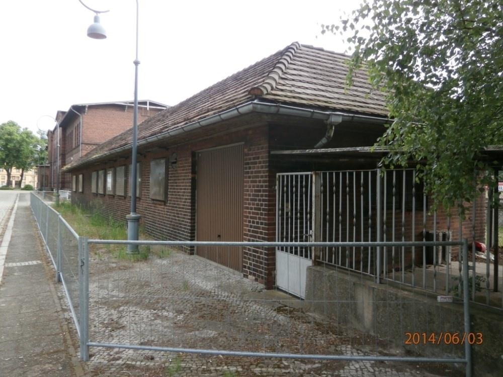Werkstattgebäude_1