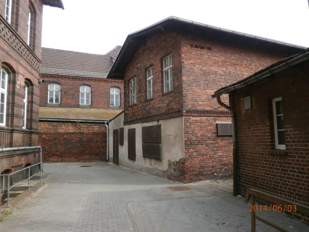 2. Aufenthaltsgebäude_1