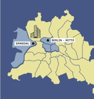 Lageplan_Berlin