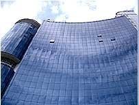 Spiegelturm2